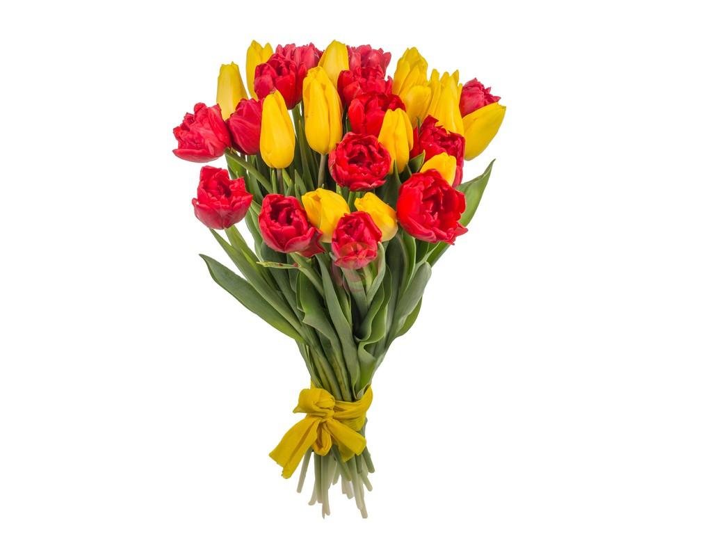 Почтовый ящик екатеринбург купить тюльпаны доставка цветов коломыя